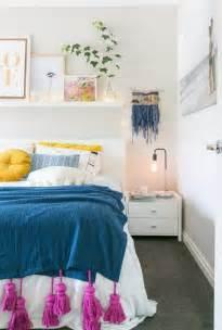 worst home decor trends   brit