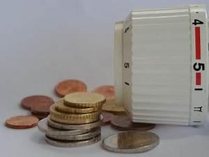 Elektroheizung Kosten Rechner : die elektroheizung auf dem vormarsch ein effizientes heizungssystem in vielen varianten und formen ~ Orissabook.com Haus und Dekorationen