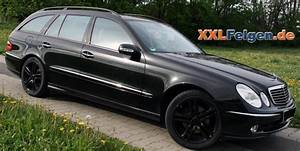 Mercedes E Klasse Felgen Gebraucht : mercedes e klasse dbv mauritius 18 zoll felgen ~ Jslefanu.com Haus und Dekorationen