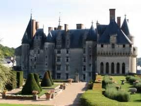 chambres d hotes langeais châteaux de la loire chambres d 39 hôtes loir et cher