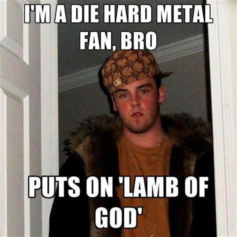 Die Hard Meme - die hard meme 28 images it s not christmas until i see hans grubber fall off die hard