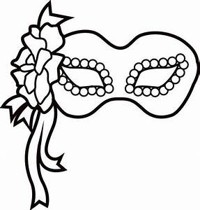 best 25 mardi gras mask template ideas on pinterest With purim mask template