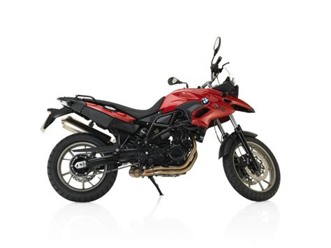 Review Bmw F 700 Gs by 2014 Bmw F 700 Gs Review Top Speed