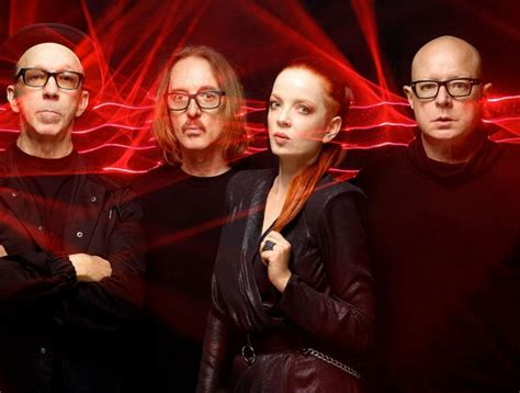 Garbage tour 2020 / 2021 – how to get tickets