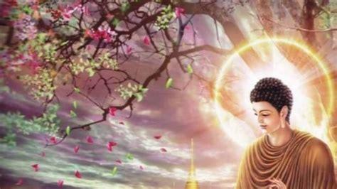 Pujawa jinapanjara piritha rathnamali gatha rathana jaya mora piritha mal pahan pujawa maha mangala suthraya nawagraha shanthiya atavisi piritha thun suthraya piritha, jinapanjara piritha, abisambidana piritha, atanatiya piritha, itipiso, 108 mora piritha, dhammachakka suthraya. Maha Piritha Buddhist 2 of 3 - YouTube