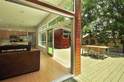 simple  sq ft modular home ideas architecture plans