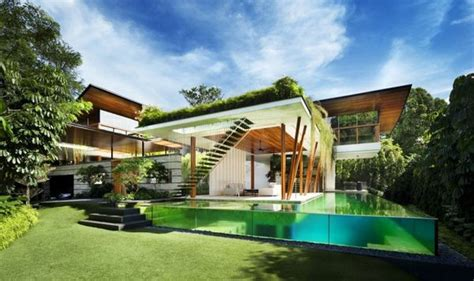soulful nature preserving homes  willow house