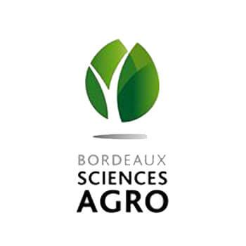 national school  agricultural engineering bordeaux