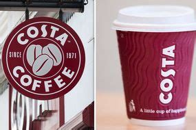 Which is the best restaurant nearby? Costa Coffee open: Is Costa near me open today? Which shops are open? | Lifestylenewsonline.com