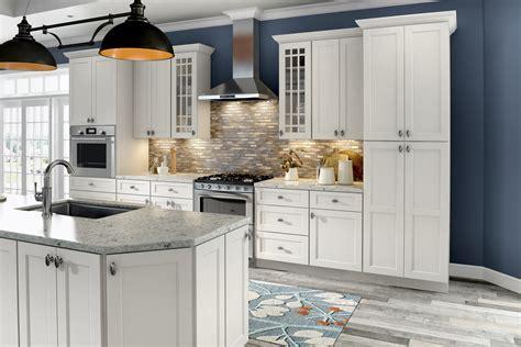 Designer Kitchen   www.jsicabinetry.com