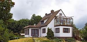 Wintergarten Baugenehmigung Niedersachsen : baugenehmigung wintergarten gesetze und verordnungen ~ Watch28wear.com Haus und Dekorationen