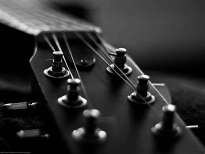 Guitar Wallpapers Acoustic Desktop Awesome Backgrounds Guitars