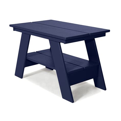 loll satellite outdoor adirondack table gr shop canada