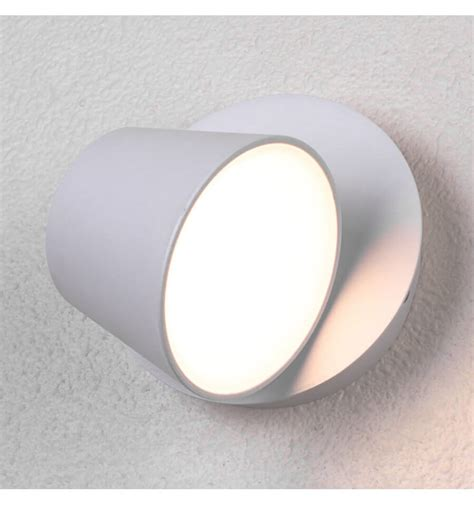 Applique Spot by Applique Spot Led Sirmio