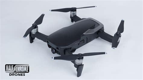 hd cube pro drone reviews drone hd wallpaper regimageorg