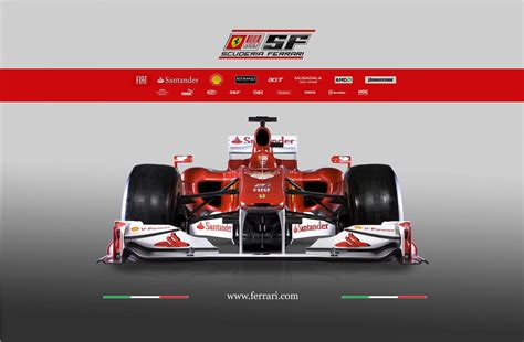 It began on march 14th 2010 in bahrain and ended on november 14th in abu dhabi. 2010 Ferrari F10 News and Information, Research, and Pricing