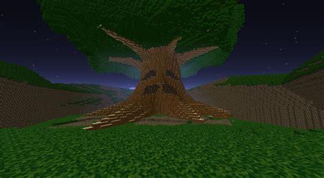 [creation/adv] Ocarinacraft-the Legend Of Zelda