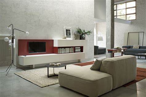 interior design ideas for your home stunning small living room ideas houzz greenvirals style