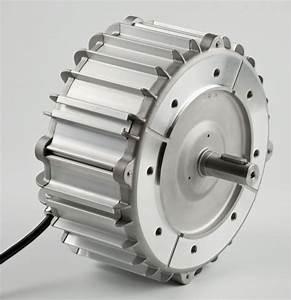 Brushless Motors Drives  Ec Motors    Pms Motors    Bldc