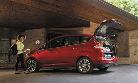 Best Electric Car Deals by Best Deals On Hybrid Electric Fuel Efficient Cars For