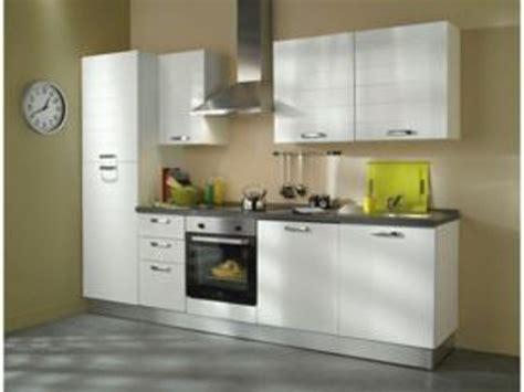 table de cuisine pas cher conforama meuble conforama cuisine table rubis conforama pour idees