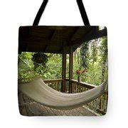 Hammock In A Bag Target by Hammock Hanging On A Porch Photograph By Richard Nowitz