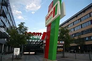Baumarkt In München : toom baumarkt haidhausen grillparzerstr haidhausen m nchen baumarkt willkommen ~ A.2002-acura-tl-radio.info Haus und Dekorationen