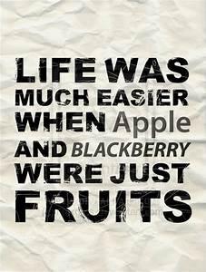 Life Quotes: fu... Life Joke Quotes