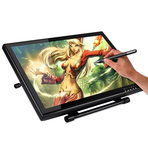 popular graphics tablet display buy cheap graphics tablet