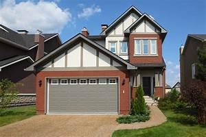 Garage Bauen Kosten : garage bauen kosten mit diesen preisen muss man rechnen ~ Whattoseeinmadrid.com Haus und Dekorationen