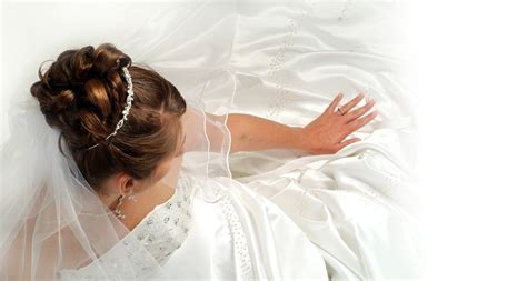 Acconciature Sposa Rimini Acconciatura da Sposa Rimini