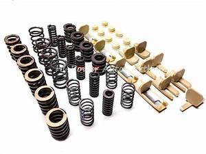 6dct450 Mps6 Auto Transmission Clutch Repair Parts Spring