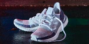 Adidas Ultra Boost 19 Review  Rethought  Recoded  Reboosted For Your Best Run Ever
