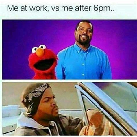 Ice Cube Memes - 17 best ideas about friday humor on pinterest friday work meme random funny quotes and funny