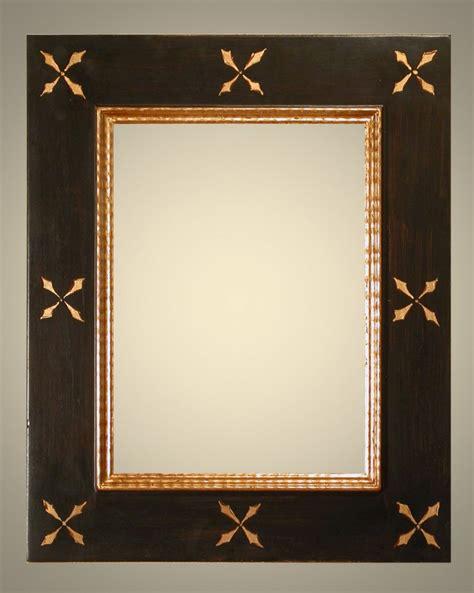 cornici d arte 635 10 nero oro cornici laccate oro a guazzo