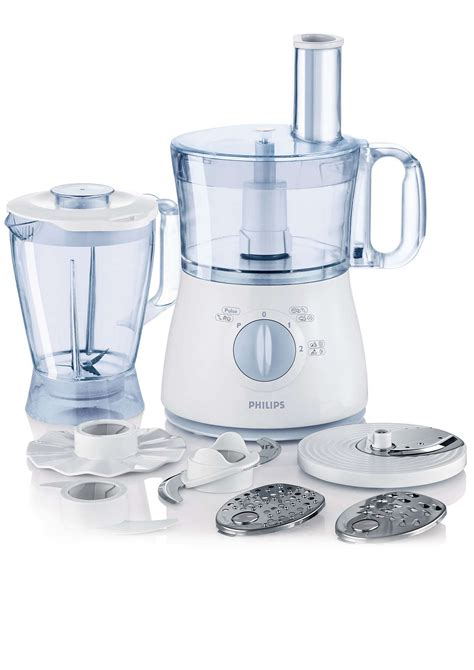quigg de cuisine processador de alimentos ri7625 71 walita