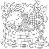 Kolorowanki Colorear Chine Rysunki Malbuch Mandalas Bujo Coloriages Handarbeits Korb Balão Libros Haft Fofinhos Riscos Rocko Ręczny Haftów Lápis Umrisszeichnungen sketch template