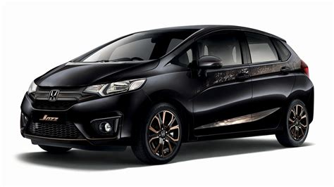 honda jazz keenlight concept  wallpapers  hd