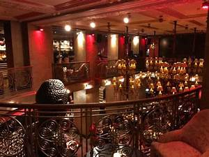 Buddha Bar Prag : buddha bar prague star m sto old town restaurant reviews phone number photos ~ Yasmunasinghe.com Haus und Dekorationen