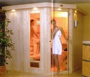 Knüllwald Helo Sauna : helo sauna ambiente 202 5 x 202 5 cm ~ Orissabook.com Haus und Dekorationen