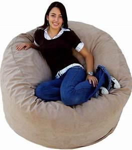 cheap bean bag chairs in the market With discount bean bag chairs