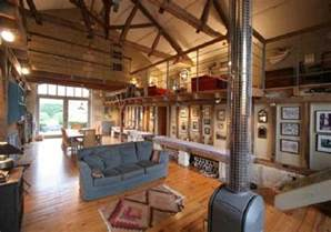 interiors of homes what are pole barn homes how can i build one