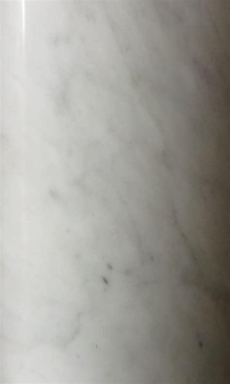 white carrara marble santa rosa tile supply