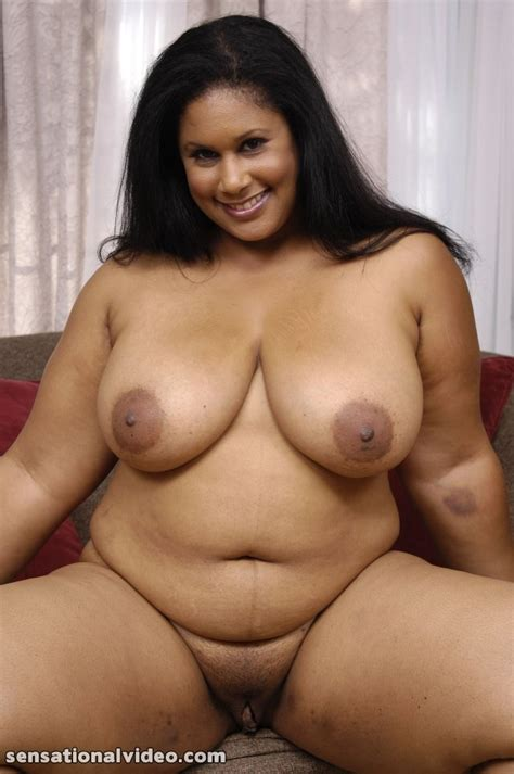 Chubby And Sexy Gallery