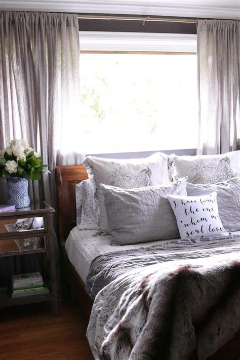 bedroom decor colors 17 best ideas about plum bedroom on pinterest purple 10377 | 416d95ec4072bc8979dbfef06d866baf