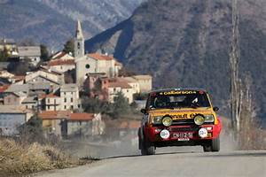 Rallye De Monte Carlo : programme engag s rallye monte carlo historique 2018 ~ Medecine-chirurgie-esthetiques.com Avis de Voitures