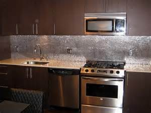 modern kitchen backsplash designs fresh modern kitchen backsplash trends 7537