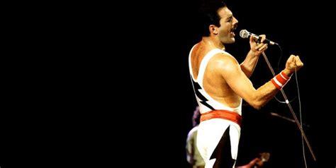 Live In Rock In Rio 1985