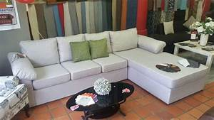 Work from home east london eastern cape furniture factory for House and home furniture east london