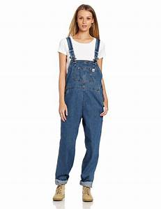 Overalls For Women Fashion Tips
